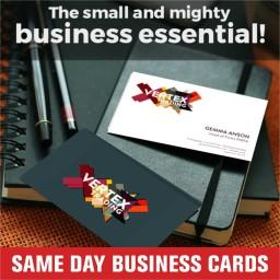 Sameday+Business+Cards.jpg
