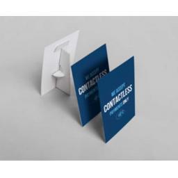 a5-strut-card-contatcless-payment.jpg