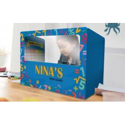 Nina Desk Guard.jpg
