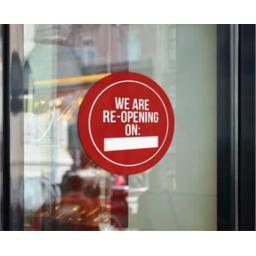 300mm-circle-window-cling-we-are-reopening.jpg