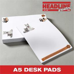 A5 Desk Pads.jpg