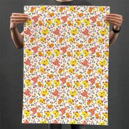 comp_wrappingpaper_170719_0047_800x800.jpg