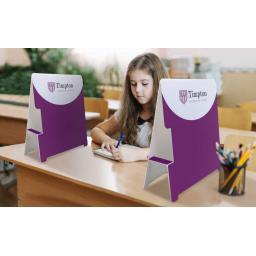 Desk Divider 3.jpg