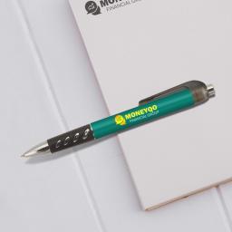 Pen-800X800.jpg