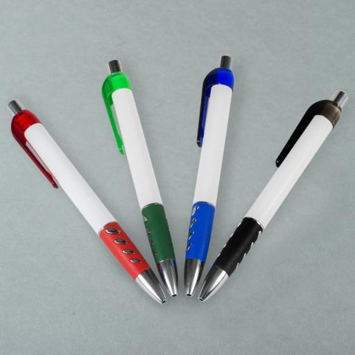 Soft_Grip_Pen_Range_800x800px.png