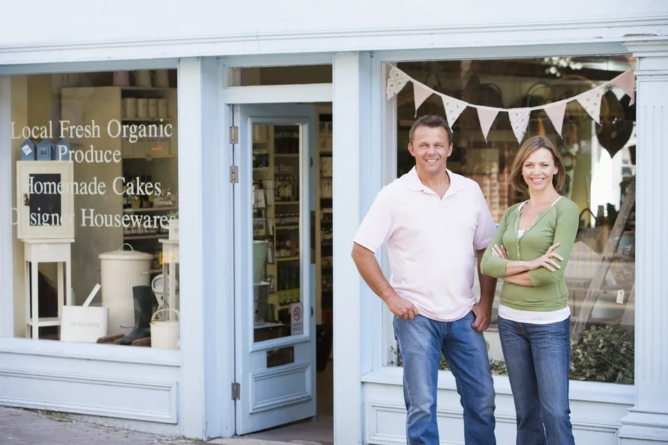 Top Tips For Local Business Marketing