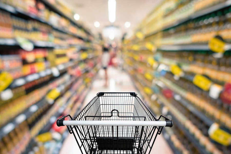 How Retailers Can Combine Digital And Print Solutions