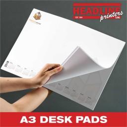 A3 Desk Pads.jpg