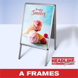 A Frames.jpg