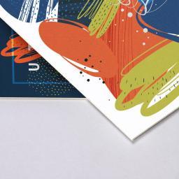 cardboard 4.jpg
