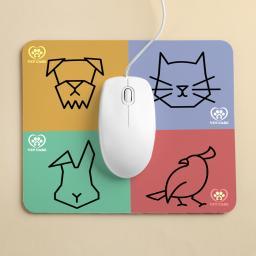 2-Mouse-mat_700px.jpg