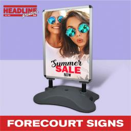 FORECOURT SIGNS.jpg