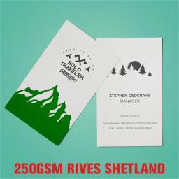 250GSM RIVES SHETLAND.jpg