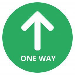 Round_One_Way_Green.jpg