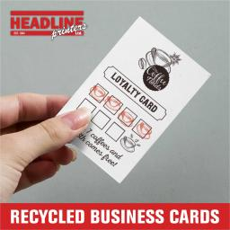 Recycled Business Cards.jpg