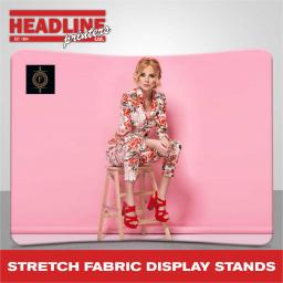Stretch Fabric Display Stands.jpg