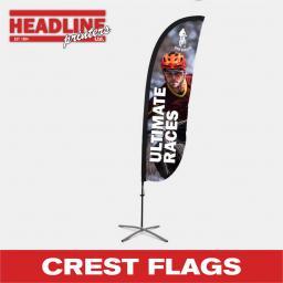 Crest Flags.jpg