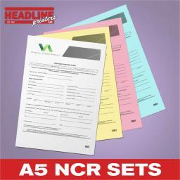 A5 NCR Sets.jpg