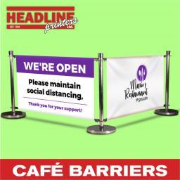 CAFÉ BARRIERS.jpg