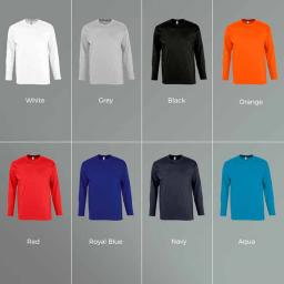comp_Long-Sleeve-Tshirts_colour_matrix.jpg