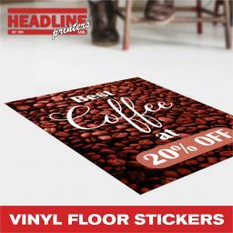 Vinyl Floor Stickers.jpg