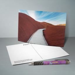 Postcard_Printing_Uncoated.jpg