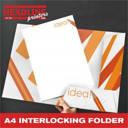 A4 INTERLOCKING FOLDER.jpg
