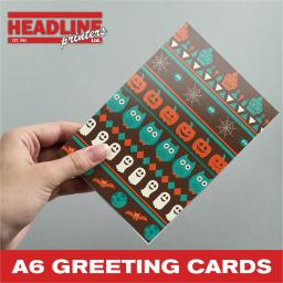 A6 Greetings Card.jpg