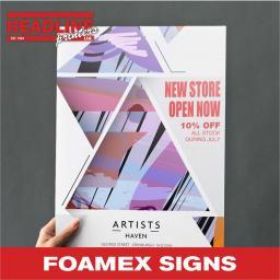 Foamex Signs.jpg