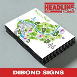 DiBond Signs.jpg