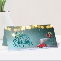 greeting-cards-2.jpg