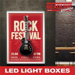 LED Light Boxes.jpg