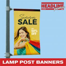 Lamp Post Banners.jpg