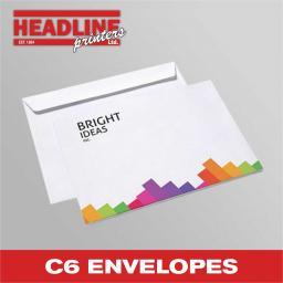 C6 Envelopes.jpg
