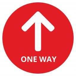 Round_One_Way_Red.jpg