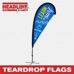 TEARDROP FLAGS.jpg