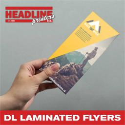 DL LAMINATED FLYERS.jpg
