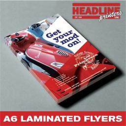 A6 LAMINATED FLYERS.jpg