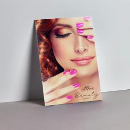 Cardboard 1.jpg