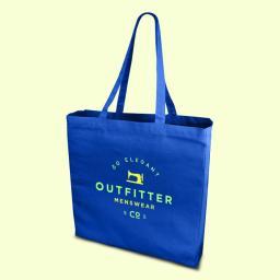 cotton-shopper-tote-bag.jpg