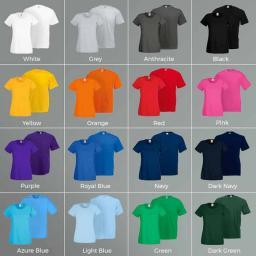comp_PromotionalTshirts_colour_matrix.jpg
