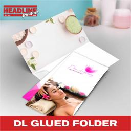 DL GLUED FOLDER.jpg