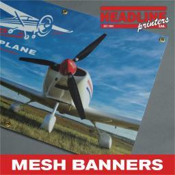 Mesh Banners.jpg