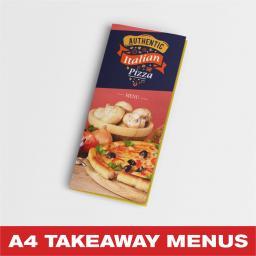 A4 Takeaway Menus.jpg