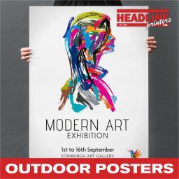 Outdoor Posters.jpg