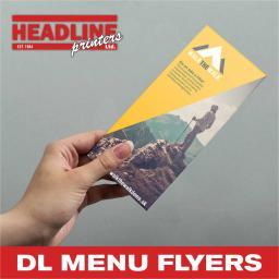 DL Menu Flyers.jpg