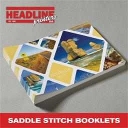 Saddle Stitch Booklets.jpg