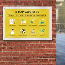 COVID-19_PVC-Banner.jpg