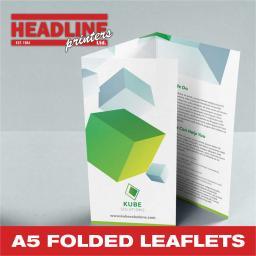 A5 FOLDED LEAFLETS.jpg