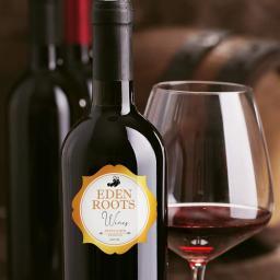 comp_Wine-Bottle-Label_800X800_1.jpg